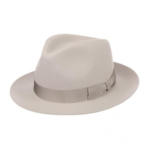STETSON fedora penn borsalino chapeau couleur