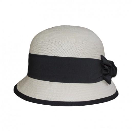 chapeau panama 1920