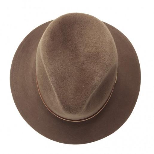 chapeau stetson chapellerie victor