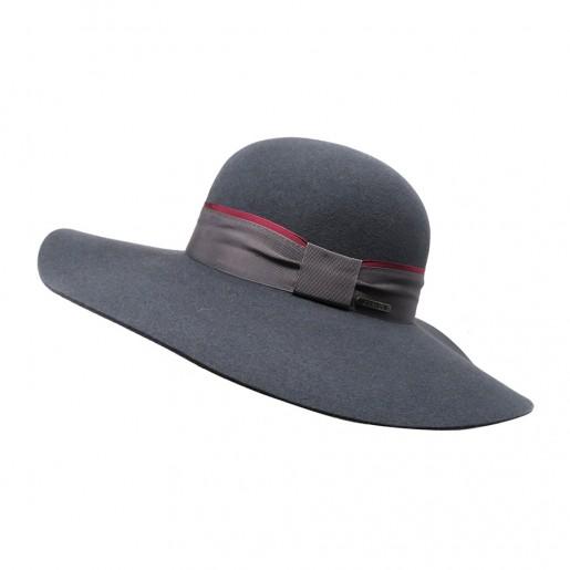 capeline chapeau femme stetson 2098209