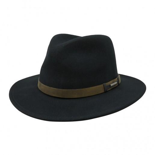 chapeau stetson 2528005