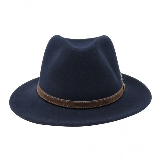 Chapeau stetson2518005