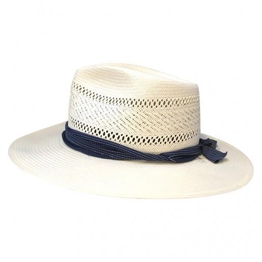 Chapeau harvey