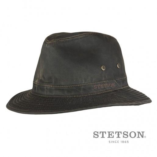Chapeau stetson Indiana Jones