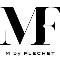 M by Flechet