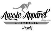 Aussie Apparel