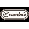 Crambes